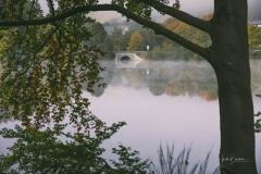 Nebelstimmung_Hennesee_27