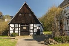 Altes-Fachwerkhaus-Heringhausen-1