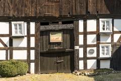 Altes-Fachwerkhaus-Heringhausen-2