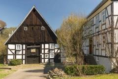 Altes-Fachwerkhaus-Heringhausen-3