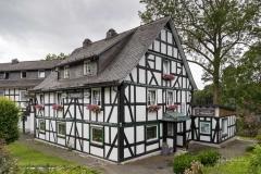 Graberhof-Hoheleye-02