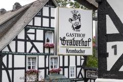 Graberhof-Hoheleye-05