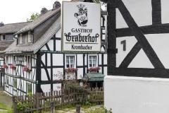 Graberhof-Hoheleye-06
