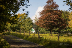 Hoheleye-Herbst-2021-01