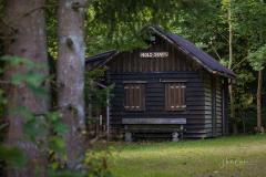 Hoheleye-Herbst-2021-05