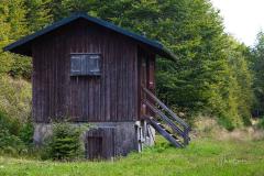 Hoheleye-Herbst-2021-08
