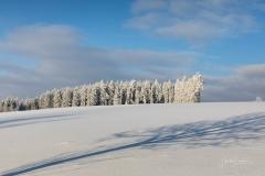 Hoheleye-im-Winter-2