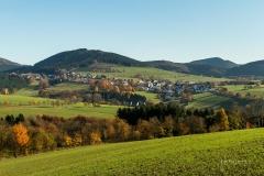 Holthausen-im-Herbst-1