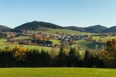 Holthausen-im-Herbst-2