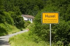 Huxel-03