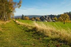 Jagdhaus-im-Herbst-04