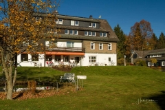 Jagdhaus-im-Herbst-08