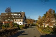 Jagdhaus-im-Herbst-11