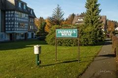 Jagdhaus-im-Herbst-12