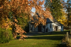 Jagdhaus-im-Herbst-13