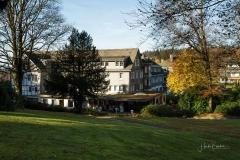 Jagdhaus-im-Herbst-14