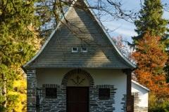 Jagdhaus-im-Herbst-15