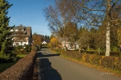 Jagdhaus-im-Herbst-17