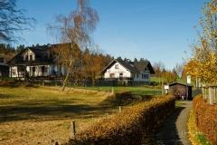 Jagdhaus-im-Herbst-18