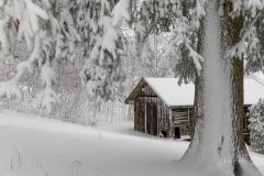 Jagdhaus-im-Winter-02