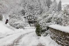 Jagdhaus-im-Winter-04