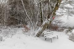 Jagdhaus-im-Winter-10