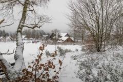 Jagdhaus-im-Winter-11