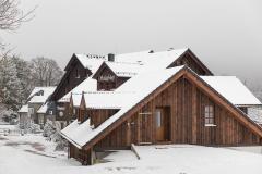 Jagdhaus-im-Winter-15
