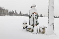 Jagdhaus-im-Winter-16