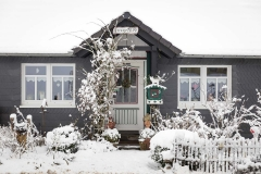 Jagdhaus-im-Winter-17