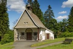 Kapelle-in-Jagdhaus-01