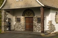 Kapelle-in-Jagdhaus-02