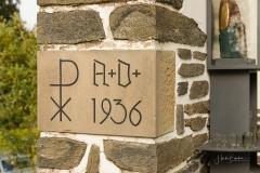 Kapelle-in-Jagdhaus-04