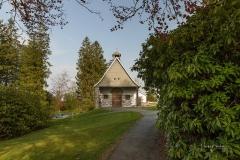 Kapelle-in-Jagdhaus-05