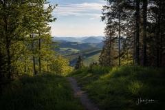 Aussicht-Knochenspitze_2021-01