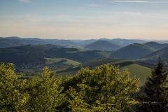 Aussicht-Knochenspitze_2021-08