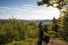 Aussicht-Knochenspitze_2021-12