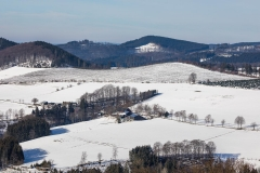 Kahler Asten-Steig Winter 7