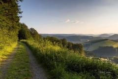 KahlerAsten-Steig-09