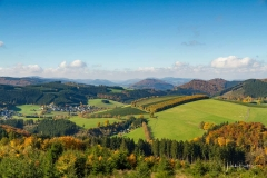 kahler-asten-steig-005