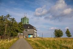 Kahler-Asten-im-Sommer-06
