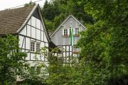 Kirchrarbach-013