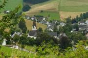 Kirchrarbach-019
