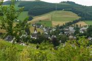 Kirchrarbach-020