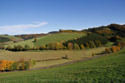 Kirchrarbach-032