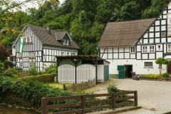 Kirchrarbach-011