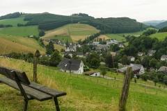Kirchrarbach-018