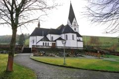 Kirchrarbach-021