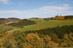 Kirchrarbach-029