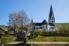 Kirchrarbach_0002
